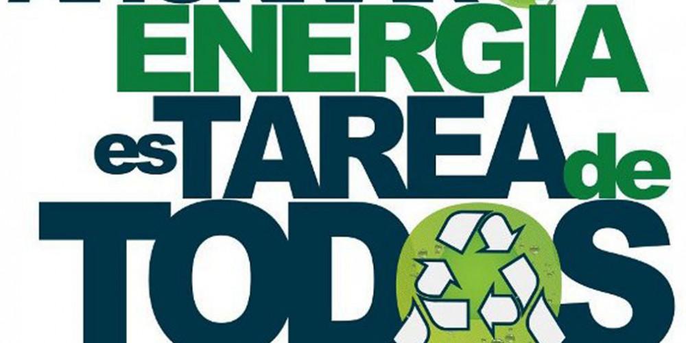 Complementos - Maneras de ahorrar energia ...